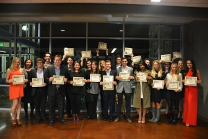 SEJC-Awards-2016